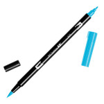 Feutre Tombow ABT - 443 - Turquoise