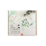 Mes Kits Make It - Mes cartes à l'aquarelle