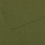 Papier Mi-Teintes 160 g/m² - 50 x 65cm - 448 - Vert Océan