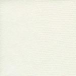 Papier Pellaq®  LEZARD 50 x 68 cm 188 g/m² - Blanc