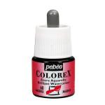 Encre aquarelle Colorex 45ml - 02 - Blanc