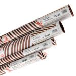 Papier calque satin 40g rouleau - 0,297 x 20 m
