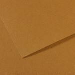 Papier Mi-Teintes 160g 75 x 110cm - 120 - Gris Perle