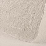 Papier aquarelle Arches 640g grain torchon - 56 X 76 cm