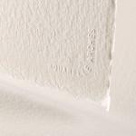 Papier aquarelle Arches 56 x 76cm 850g grain fin