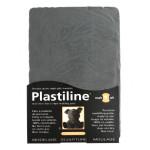 Plastiline dureté 1 750g
