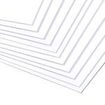 Ramette de papier à dessin 250 feuilles A3 160 g/m²