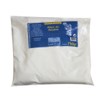 Blanc de meudon 750 g