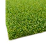 Tapis d'herbe de modélisme Vert clair 30 x 40 cm