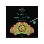Pochette Cartes à gratter Nature enchantée