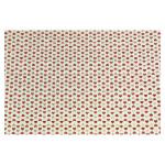 Papier indien 50 x 70 cm 120 g/m² Ivoire & Loyal