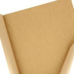Papier emballage