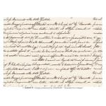 Papier italien 50 x 70 cm 85 g/m² Écriture